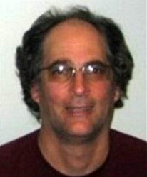 Ronn Berrol, MD