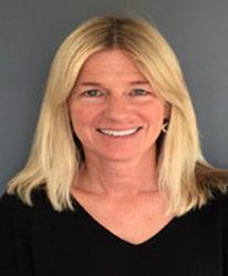 Karen Carothers, MD