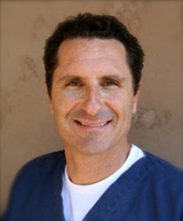 Brian Hinrichsen MS, PA