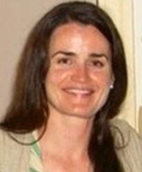 Erica Ivans, MPH, PA-C