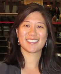 Melissa Tang, MD
