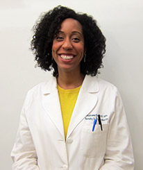Stephanie Brown, MD, MPH