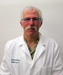 Robert Golomb, MD