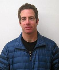 Ari Stern, MD