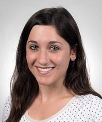 Jillian Rosenblum, MD