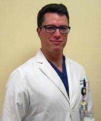 Joshua Kravetz, DO