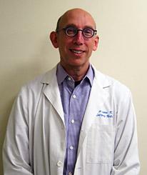Benjamin Lerman, MD