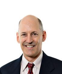 Steve M. Sornsin, MD