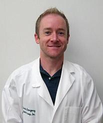 David Toor, MD