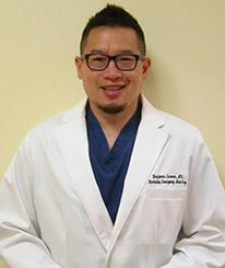 Yenting Chen, MD