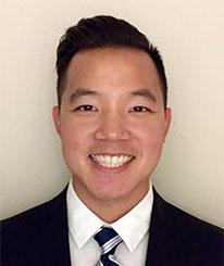Erwin Kong, MD